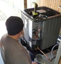 Allow Boyers 72 Degrees to repair your Heater in Charlottesville VA